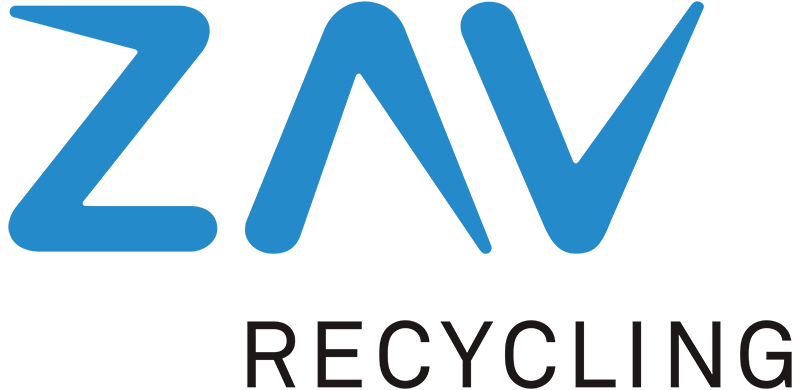 ZAV Recycling